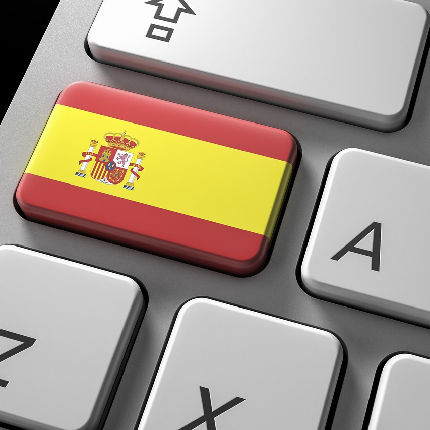 technology-spanish