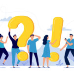 learn spanish preguntas m-w_Mesa de trabajo 1